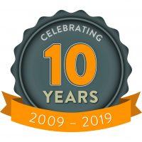 10-year-icon-(cmjn)